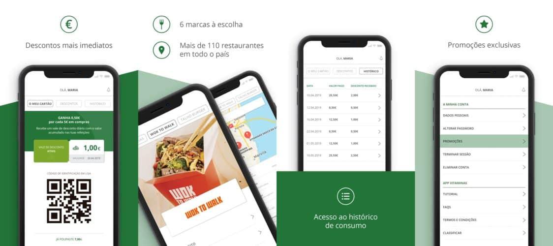 wokaholics app portugal